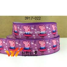 ribbon by the yard buy grosgrain ribbon by the yard and get free shipping on aliexpress