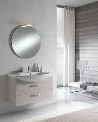 Bathroom Cabinets Modern by Top 23 Designs Of Modern Bathroom Vanities Modern Bathroom