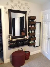 diy bedroom vanity 77 best room ideas images on pinterest bedroom ideas dressing