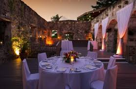 destination weddings st st destination weddings at caneel bay resort venue safari