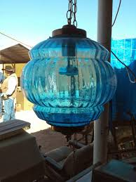 ideas globe pendant lighting by swag lamps with bali shades for