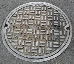 new york city outline google search manhole covers pinterest
