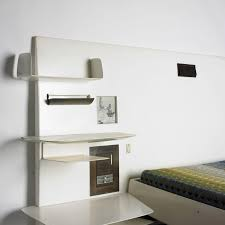 gio ponti gio ponti headboard and bed