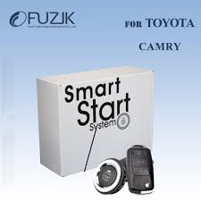 lexus sc300 starter compare prices on starter toyota camry online shopping buy low