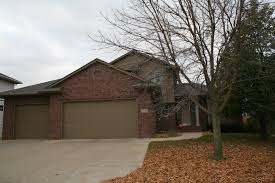 3705 south florence avenue sioux falls sd 57103 our home