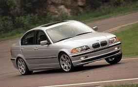 2000 bmw 328i used 2000 bmw 3 series sedan pricing for sale edmunds