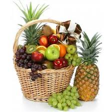 fruit for delivery gifts and flowers delivery lebanon royal fruit basket delivery