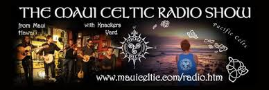new knacker u0027s yard special on maui celtic radio knacker u0027s yard