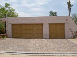 Albq Craigslist by Garage Doors Garageor Panels For Sale Craigslist Frisco Texas In