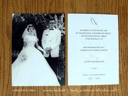 Lds Wedding Invitations Taiquica U0027s Blog Christian Wedding Card Designs