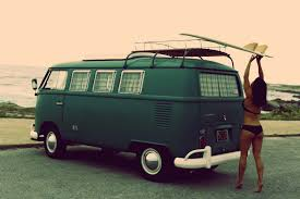 vintage volkswagen truck images of vintage vw bus wallpaper sc