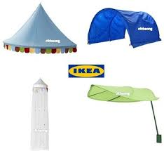 Ikea Bed Canopy by Best 25 Ikea Childrens Beds Ideas On Pinterest Ikea Baby Bed