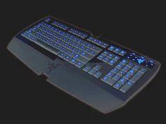 amazon black friday logitech smart hud logitech g15 gaming keyboard logitech http www amazon com dp
