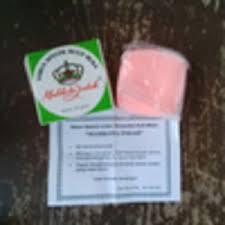 Sabun Belerang Di Apotik daftar harga obat jerawat terlaris termurah brbagi