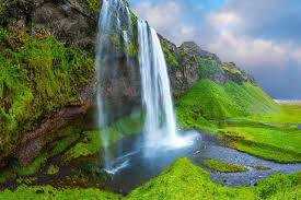 iceland escorted tours iceland vacation smartours