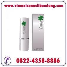 vimax men delay spray di bandung 082243588886 obat kuat herbal