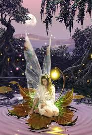 birthstones fairies 412 best fairies images on pinterest faeries fairies garden and