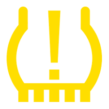 tire pressure sensor light tpms replacement bartec usa
