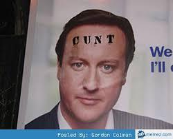 David Cameron Memes - camron funny meme funny best of the funny meme