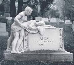 cemetery stones stones creepy and cemetery headstones