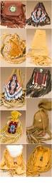 native american home decor catalogs best 25 native american medicine bag ideas on pinterest native