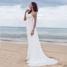maternity wedding dresses cheap popular cheap maternity wedding dresses buy cheap cheap maternity