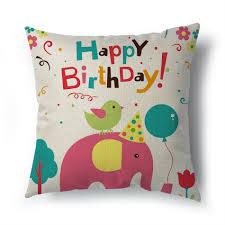 Childrens Bedroom Pillows Popular Children Bedroom Cushions Buy Cheap Children Bedroom