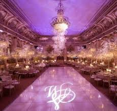 beautiful wedding 174 best the most beautiful wedding venues images on