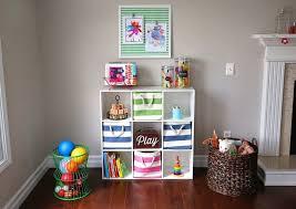 storage u0026 organization astounding white toy storage shelves ideas