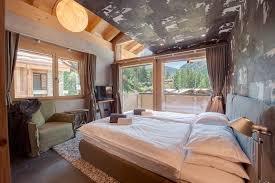 high seven penthouse zermatt u2022 alpine guru