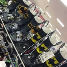black friday at burlington coat factory burlington coat factory 10 photos u0026 12 reviews department
