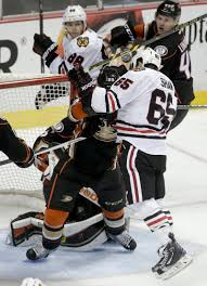 Andrew Shaw Meme - andrew shaw s awesome header sadly isn t a goal video