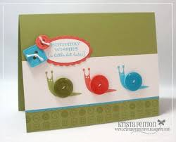 108 best greeting card ideas images on