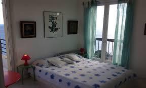 chambres d hotes bastia chambres chez l habitant office de tourisme de bastia en corse