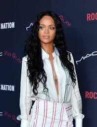 rihanna with long hair 20 favourite hairstyles hair style and