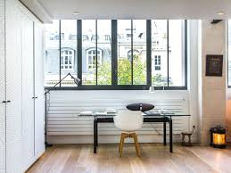bureau brest architecte d interieur brest 8 valais architectes bureau darchitecte