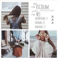 theme ideas for instagram tumblr 269 best vscocam filters images on pinterest photo editing vsco