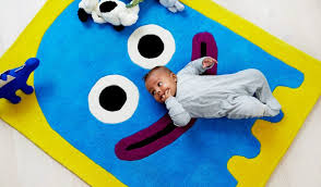 Kid Room Rug Colorful Rugs For Navtejkohlimd Us