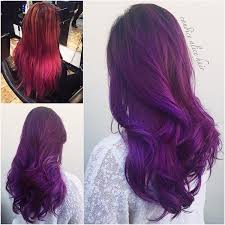 2015 hair colors and styles 20 hot hair color styles the latest hair dye choice from