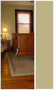 cork it u0027s the other wood flooring a color specialist in charlotte