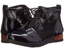 sorel womens boots size 11 sorel womens major boots 1690361 black grey size 11 ebay