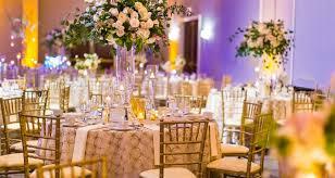 Small Wedding Venues In Pa Harrisburg Wedding Venue Hilton Harrisburg Weddings And Banquets