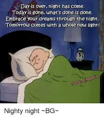 Nighty Night Meme - 25 best memes about nighty night nighty night memes