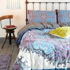 Tribal Pattern Comforter Vikingwaterford Com Page 157 Elegant Bedroom With 10 Piece King
