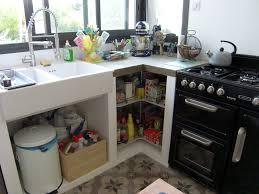 cuisine avec gaziniere cuisine 17 la maison au fond de l impasse
