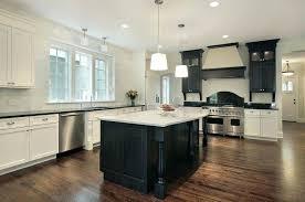 granite island kitchen l shaped kitchen with island kitchen white granite island grey wall