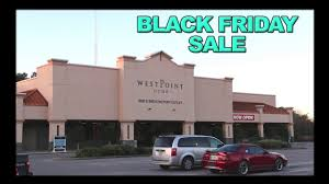 black friday bed sales westpoint home factory outlet tv60 black friday 2016 sale youtube