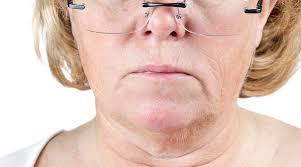 skin care specialist exton pa archives ultimate image salon u0026 spa
