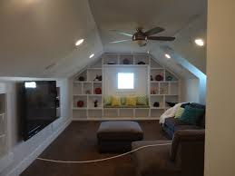 game room themes good game on video game themed nurseries big day beautiful turn a blank bonus room into hot spot for kids www myajc com idolza with game room themes