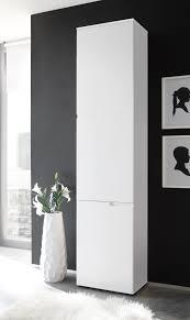 Wohnzimmerschrank Bei Ebay Regale Kollektion Erkunden Bei Ebay